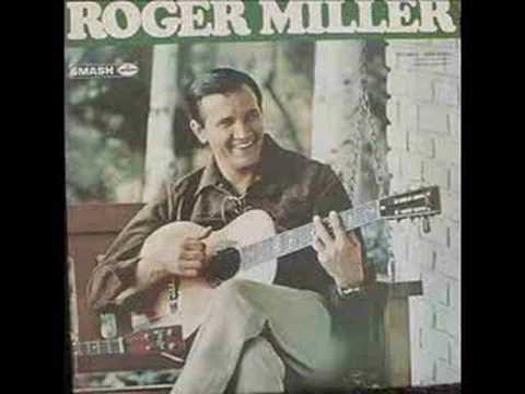 King of the Road (1964) (Song) by Roger Miller