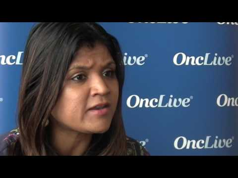 Hpv high risk and pregnant