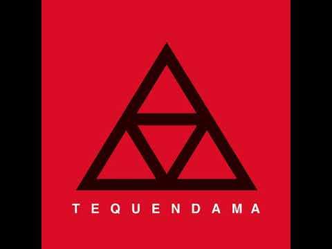 Así suena 'Forastero' lo nuevo de Tequendama