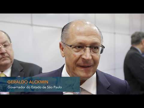 FCE Pharma ES 2017