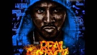 Young Jeezy - Count It Up (Feat. 2 Chainz) [Prod. By Midnight Black]