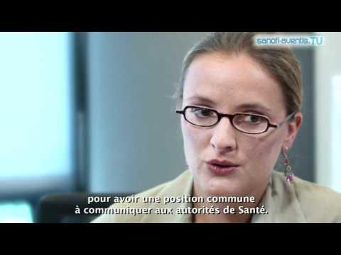 Endocrinologue pour le diabète à Voronezh