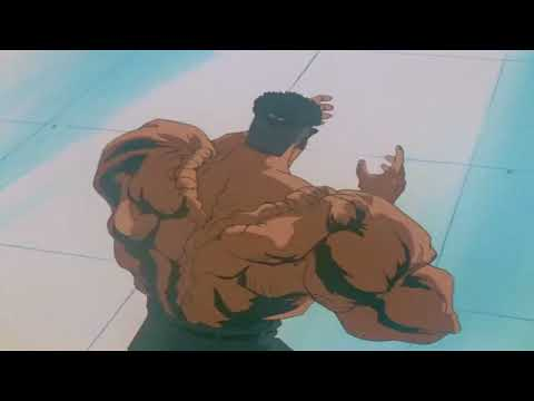 Ghost Fighter Episode Tagalog Dub 61 to 80