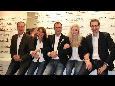Brillenmacher Optik GmbH, Bonn, Optiker, Kontaktlinsen, Sehtest, Sonnenbrillen, Brillen