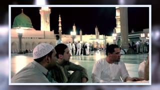 preview picture of video 'UMRE 2013 FULL HD | SURAH AL ANKABUT MEALI (HAC, UMRE, MEKKA) IGMG'