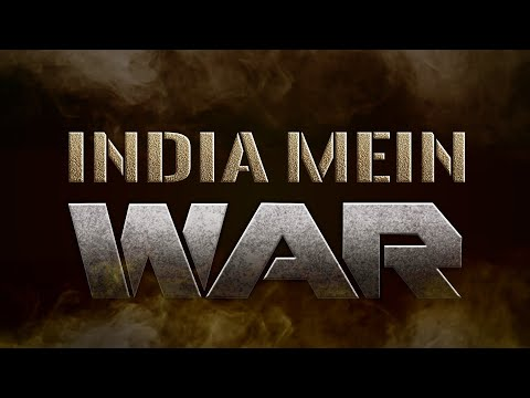 War movie review  | Hrithik Roshan | Tiger shroff