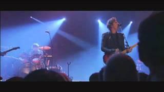 Arid - Too Late Tonight (live 2010)