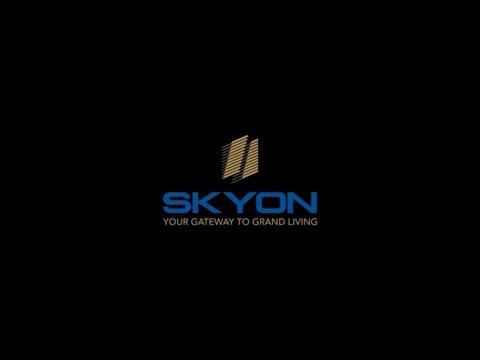 3D Tour of Risinia Skyon