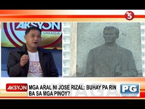 Managinip upang makakuha ng alisan ng mga taong nabubuhay sa kalinga