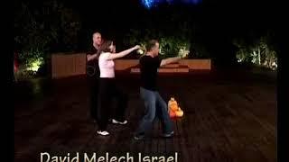 David Melech Israel (Israel)