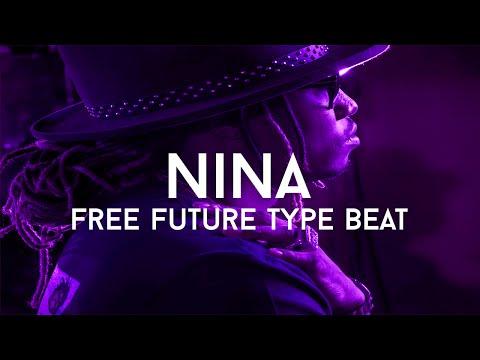 a850d583c5f14f Nina Prod Cosa Nostra Beats pause. Nina Prod Cosa Nostra Beats Free Future  Type Beat