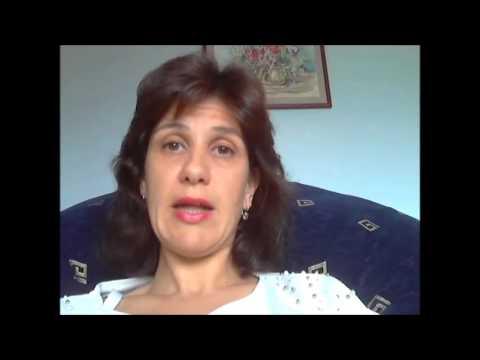 Санаториуми лечение на хипертония в предградията