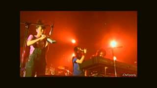 チャットモンチー-サラバ青春LIVE[HD]
