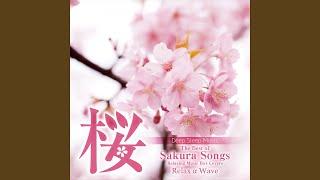 Sakura Sake (Originally Performed By Arashi)