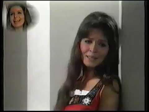 Manuela - Guantanamera