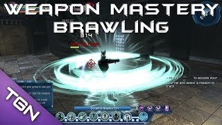 dcuo hand blaster weapon mastery most popular videos