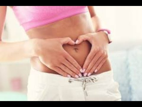 Perte de graisse au picolinate de chrome