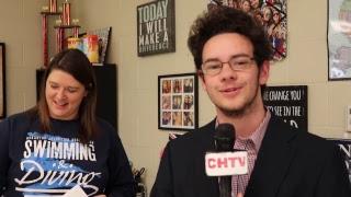 4/3/19 CHTV News