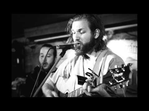 The Shookies - The Shookies - Tram 27 (live)
