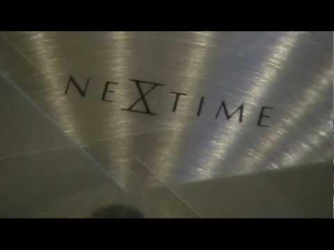 NeXtime Plug Inn