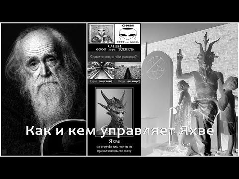 Мстислава черная академия магии при храме всех богов читать