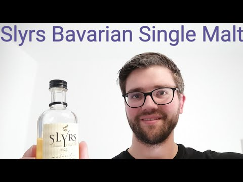 Singles männer schweiz