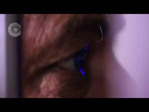 Imagini despre hiperopia miopiei