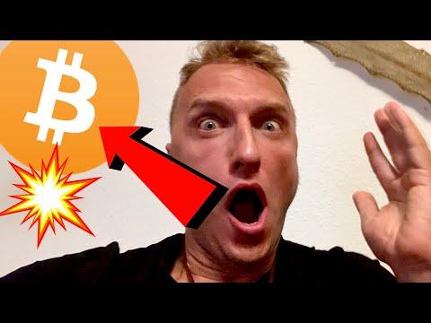 Bitcoin capital pelnas