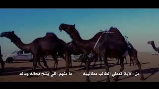صليبان الجنوب - كلمات فارس صالح مانع ال منصور - اداء حشان ال منجم 2020 تحميل MP3