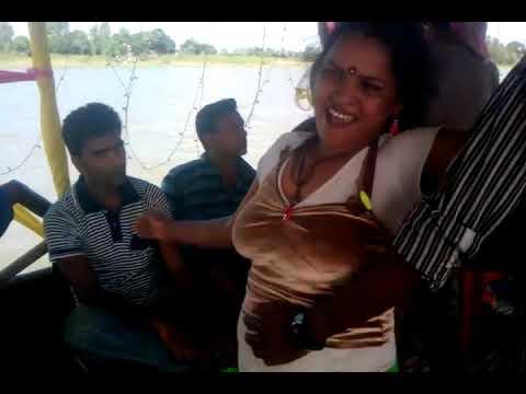 Bangla new sax video Dance On the boat | বাংলা টিপাটিপি সেক্স ভিডিও নৌকার উপর |  Talent Vlog