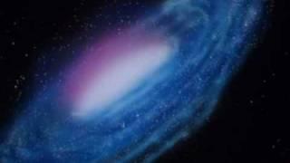 Animaniacs - Yakko's Universe