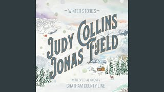 Ageless Judy Collins still going strong with latest album