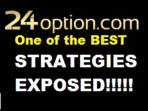 Top- ten- broker für binäre optionen 2020