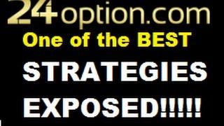 15 min strategie für binäre optionen foto 10