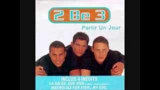 2be3 - Naviguer sans phare