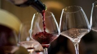 Constellation Brands buys Charles Smith Wine for $120M