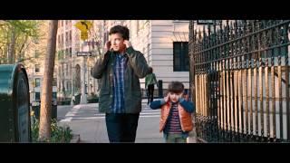 Umständlich Verliebt Film Trailer