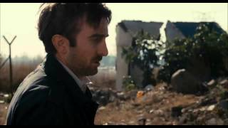 District 9 - Epic Scenes