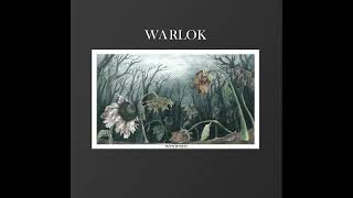 Warlok - Withered [2017]
