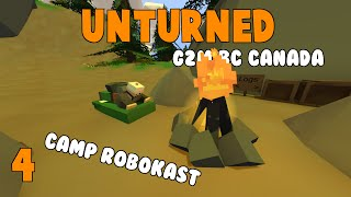 G2m Bc Canada Unturned Map Lets Play Free Video Search Site Findclip