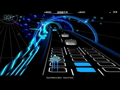 Audiosurf - The Lillywhite Sessions (Full Album) - Karmageddon Remastered - Dave Matthews Band - Thejonessoda