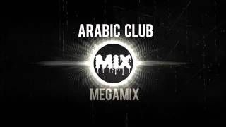 #Music Best Arabic Club Remix 2016 - Awesome Mix.mp3
