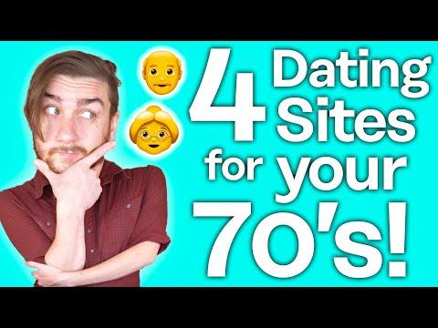Site- ul gratuit de dating pe care il intalnesc