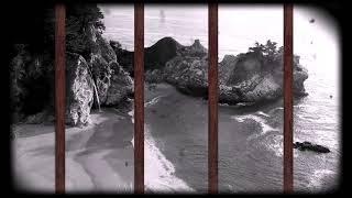 LANA DEL REY 13 BEACHES OFFICIAL INSTRUMENTAL (VISUAL)