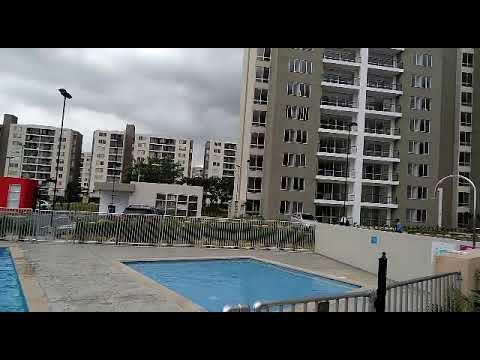 Apartamentos, Venta, Valle del Lili - $215.000.000