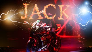 A brilliant journey | L1TCT Funky Rap Version | Jack - J97