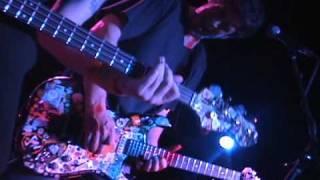 DRI Live in New Jersey 2011 - I'm the Liar