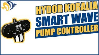 Wave Maker Powerheads Sales Of Quality Assurance Hydor Koralia 3rd Generation 1350 4
