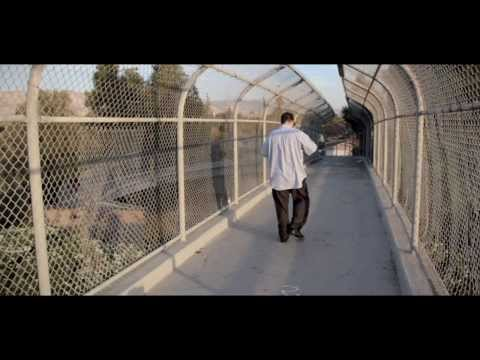(Official Video)Lead the Way-Unanimus and Roger Thatt