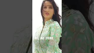 Ishq ka dariya he   New Hindi Status Song Lyrics